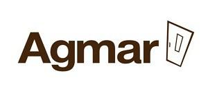 logo Agmar