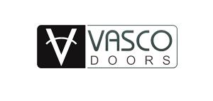 vascoDoorsLogo